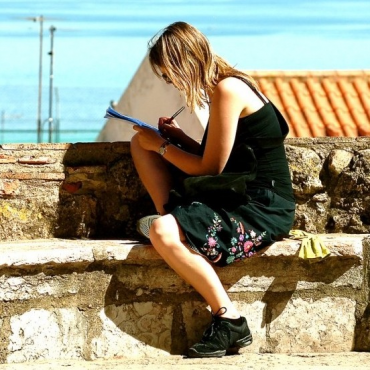 Por mujeres, sobre mujeres, ¿para mujeres? Las malas lenguas de Lise Segas