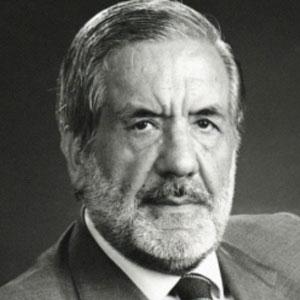 Adriano Marques de Magallanes