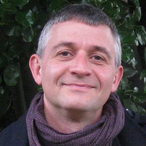 Carlos Uxó