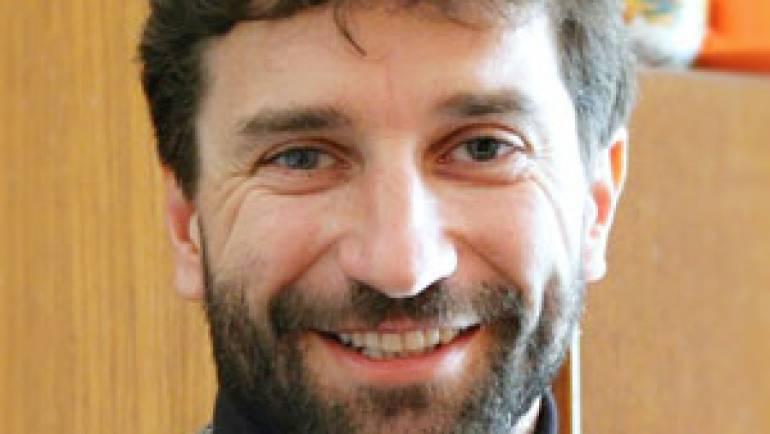 Daniel Nemrava