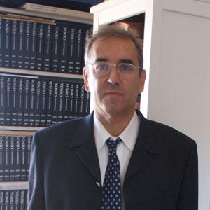 José Antonio Martínez Climent