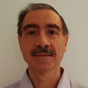 JUAN-CARLOS-GALENDE-WEB