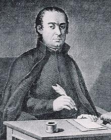 Juan_Andrés_(1740-1817)