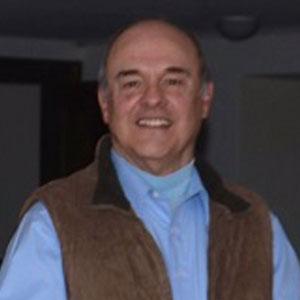Luis Aguilar Monsalve