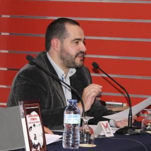 Luis Pascual Cordero