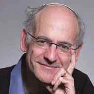 Mirón C. Izaskon
