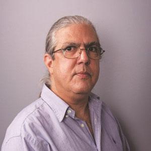 Ramon-fernadez-web