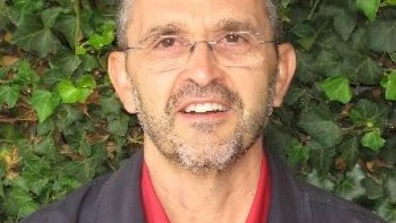 Salvador Peña Martín