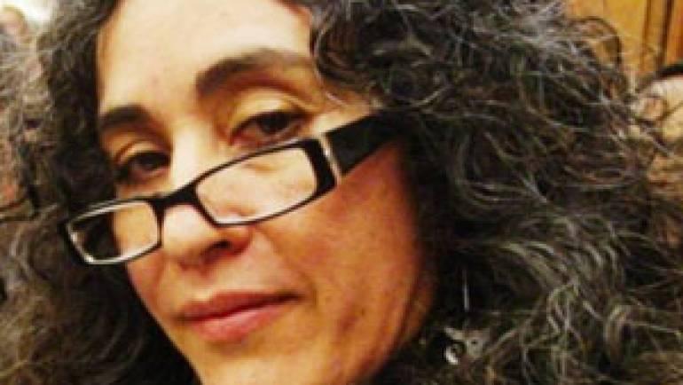 Antonieta Villamil
