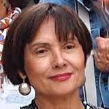 Celia Ruiz Ibáñez