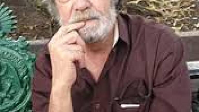 Félix Luis Viera