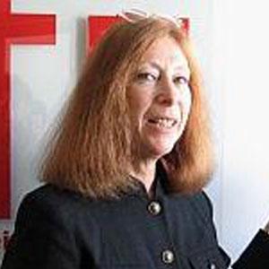 Ingrid Tempel