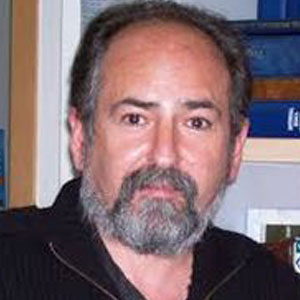 José Siles González