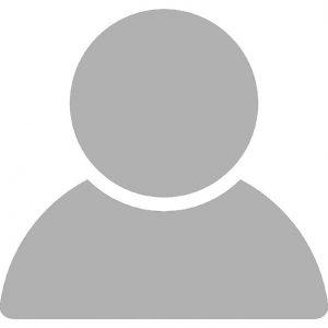 perfil-autor