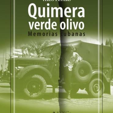 El opio de una quimera
