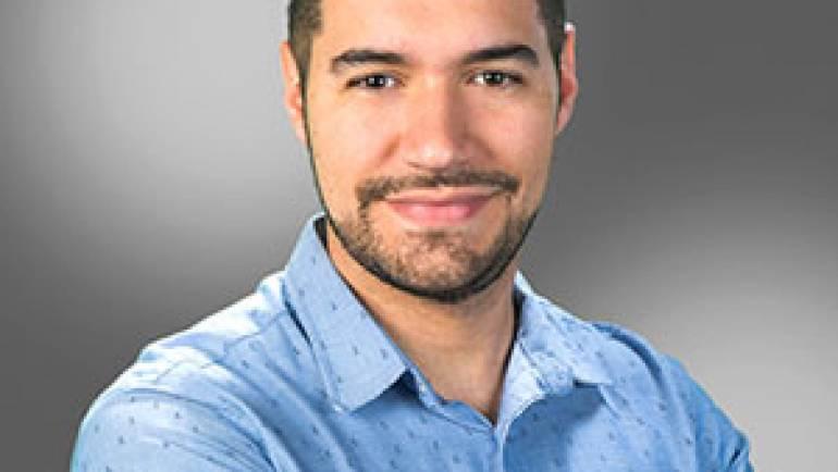 Miguel Ángel Martín-Hervás Jiménez
