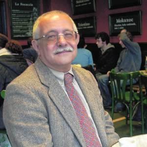 Pío Serrano