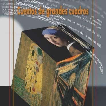 Reseña de «Cuentos de grandes cuadros», de Jordi Sierra i Fabra