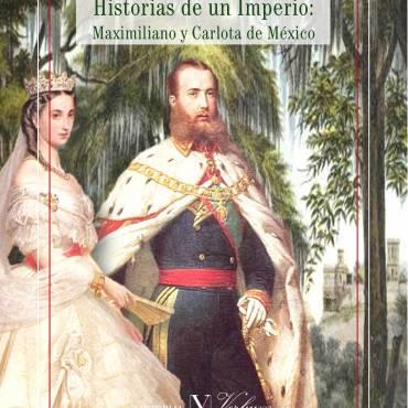 Presentación de «Historias de un Imperio»