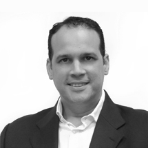 Mauricio Ortiz Velásquez