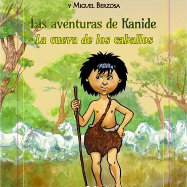 Jornadas de autor 2016, Iñaki Saninz de Murieta