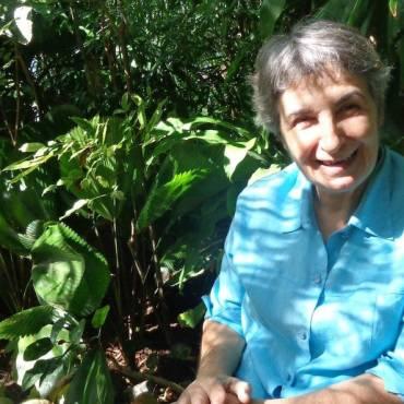 Entrevista a Josefina de Diego, «El reino del Abuelo»
