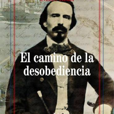 Presentarán novela sobre Carlos Manuel de Céspedes en Cuba