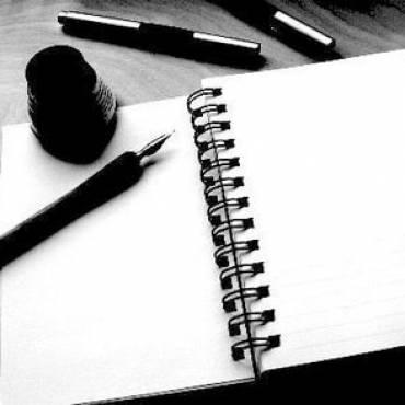 Premio Iberoamericano VERBUM de Novela 2017