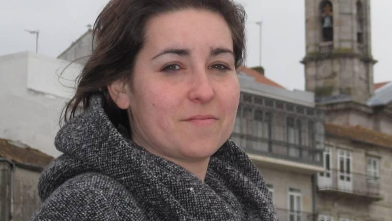 Rosamna Pardellas Velay