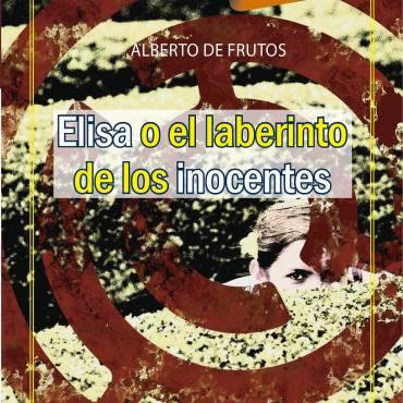 Entrevista con Alberto Frutos