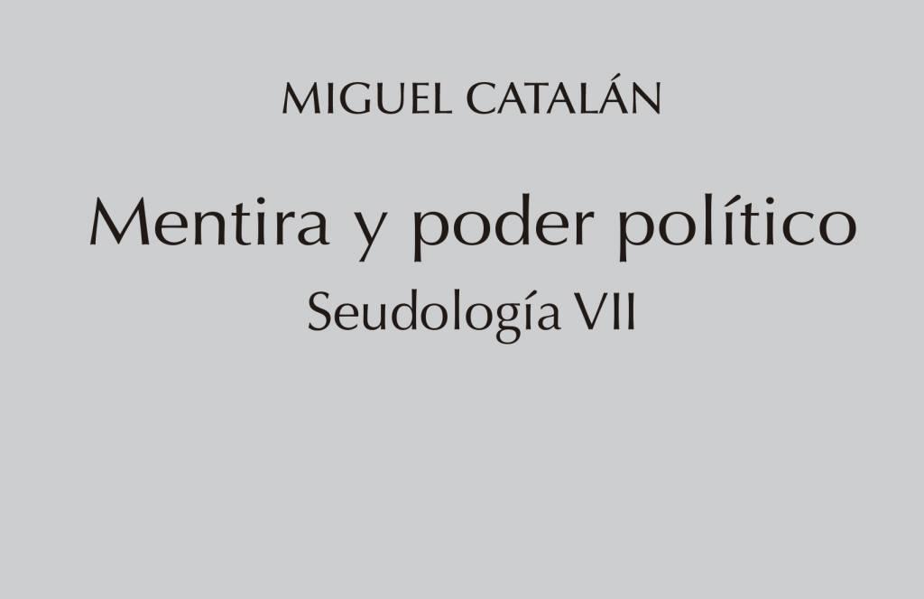 Miguel Catalán