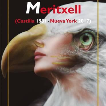 Crítica de Meritxell (Castilla 1931- Nueva York 2017)
