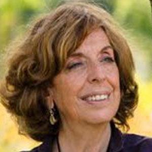 Rosa María Echeverría