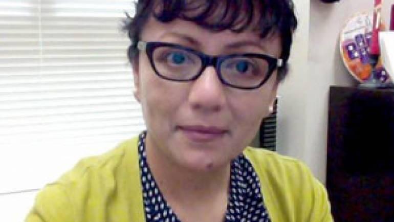 Carmela V. Mattza Su