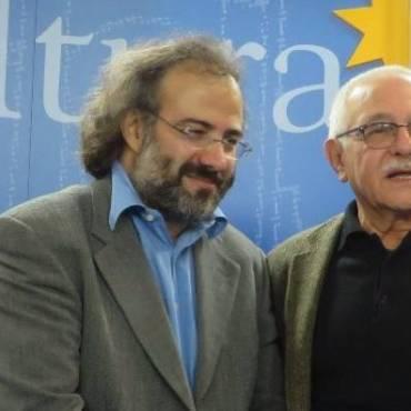 Salamanca acogerá el fallo del IX Premio Internacional de Poesía Gastón Baquero