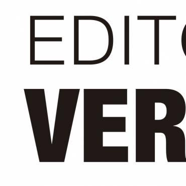Editorial Verbum – Librería
