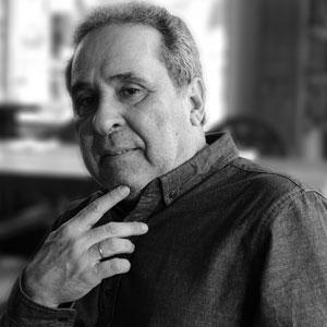 Manuel Rodríguez Ramos