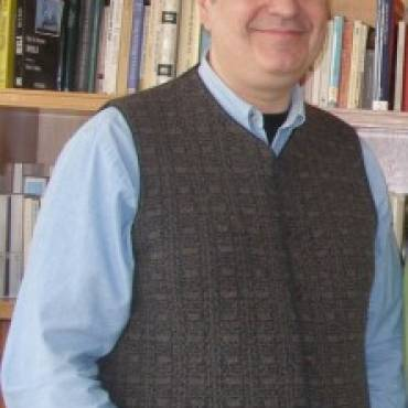 «Hombres y documentos de la filosofía española» dedica un artículo al profesor de la CEU UCH Miguel Catalán