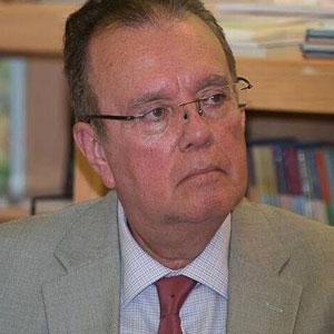 Rolando Morelli