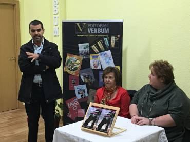 Presentación de «Leyendas de Madrid. Secretos, historias ocultas y curiosidades sobre la capital de España»