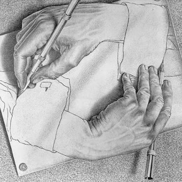 Convocatoria Ilustradores