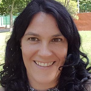 Pilar-Serrano-web