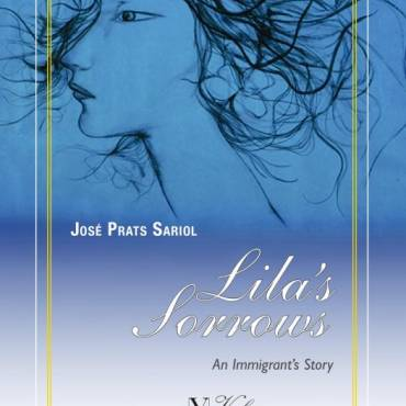 José Prats y «Lila»