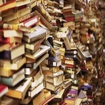 Un año de literatura en Canarias