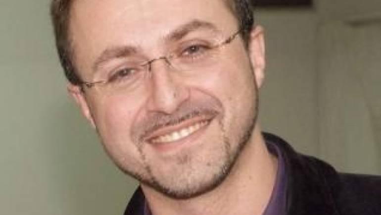Rafael-José Díaz