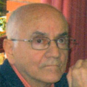 Rafael Sánchez-Girón