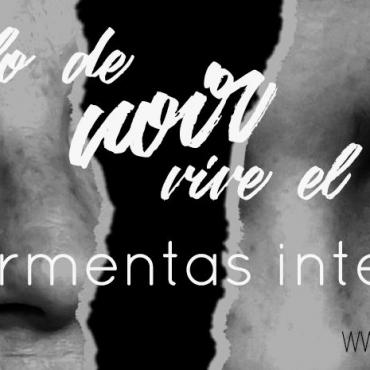 No solo de noir…Las tormentas interiores de Gerardo Pérez