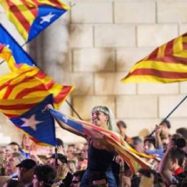 Miguel Catalán, autor de «Mentira y poder político» en Infolibre