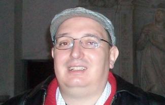 LUIS DIONIS