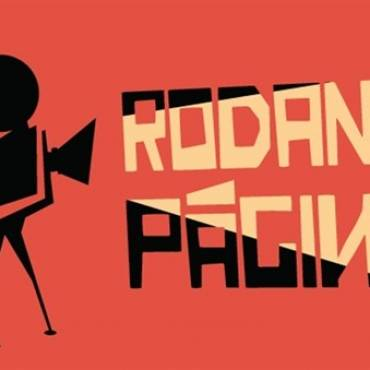 """""""Adiós mi Habana"""" en Rodando páginas. Los libros van a las pantallas"""